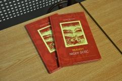DSC_0017 (Copy)